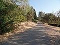 Cascade Falls Bike Path 03 - panoramio.jpg