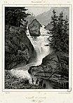 Cascade du Cerizet - Val de Jéret - Fonds Ancely - B315556101 A MONTHELIER 1 2 008.jpg