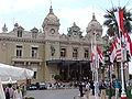 Casino Monte - Carlo.jpg