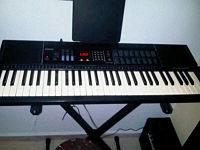 electronic keyboard wikipedia
