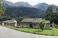Castasegna Siedlung Giacometti.jpg