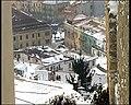 Castel-di-Sangro-dalla-civita.jpg