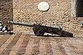 Castel Sant'Angelo Cannon (48494663721).jpg