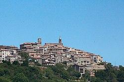 CastellAzzaraPanorama3.jpg