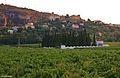 Castell de Sant Martí Sarroca - 47.jpg