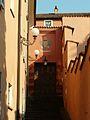 Castelletto Monferrato-stemma nobiliare.jpg