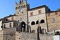 Castello di Ponzano di Fermo 01.jpg