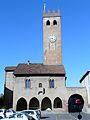 Castelnuovo Scrivia-palazzo Pretorio7.jpg