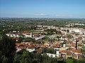 Castelo Branco - Portugal (49468127108).jpg