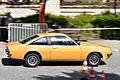Castelo Branco Classic Auto DSC 2501 (17345385838).jpg