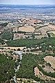 Castelo Rodrigo - Portugal (15912652895).jpg