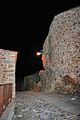 Castelo Rodrigo 1.jpg