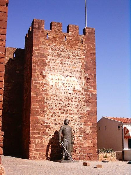 Image:Castelo Silves 3.JPG