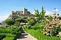 Castelo de Marvao,Portalegre,sul de Portugal.jpg