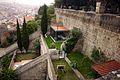 Castelo de Sao Jorge (5580488894).jpg