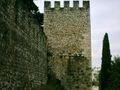 Castelo de Torres Novas (2).JPG