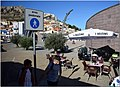 Castelsardo 36DSC 0418.jpg