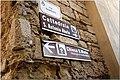 Castelsardo 36DSC 0476 (49517538537).jpg