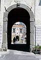 Castiglione di Garfagnana-mura e torri6.jpg