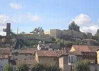 Castillo Miranda Ebro.JPG