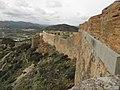 Castillo de Sagunto 123.jpg