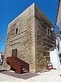 Castillo de Setenil-DSC09997.JPG