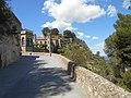 Castillo de Xátiva 01.jpg