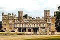 Castle Ashby (35571730485).jpg