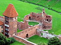 Castle in Malbork R33 (2004) ubt.jpeg