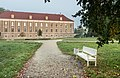 Castle in Zagan (10).jpg