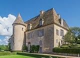 Castle of Marqueyssac 33.jpg