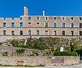 Castle of Severac 16.jpg