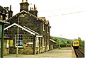 Castleton Moor station geograph-3845660-by-Ben-Brooksbank.jpg