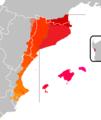 Catalán dialectos.png