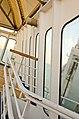 Catalina Island and Ensenada Cruise - panoramio (11).jpg
