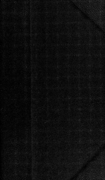 File:Catalogue général des incunables des bibliothèques publiques de France (IA b29000920 0002).pdf