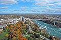 Cataratas del Niágara 55.jpg