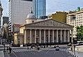 Catedral Metropolitana - Buenos Aires1.jpg