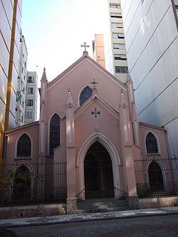 Catedral da Santíssima Trindade em Porto Alegre.JPG