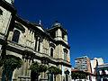 Catedral de Nuestra Señora de La Paz - Fachada.jpg