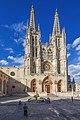 Catedral de Santa María de Burgos - 01.jpg