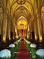 Catedralsaopedro.JPG
