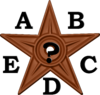 The Category Barnstar