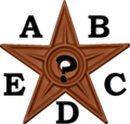 Category Barnstar Hires.png