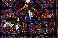 Cathédrale Saint-Étienne de Bourges 2013-08-01 0059.jpg