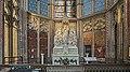 Cathédrale Saint-Étienne de Toulouse - chapelle Notre-Dame-des-Anges.jpg