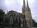 Cathédrale Saint-André 3.jpg