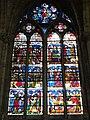 Cathédrale Saint-Etienne de Châlons-en-Champagne, vitrail 5.jpg