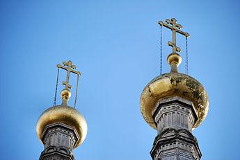 Cathédrale-ortodokse Saint-Alexandre-Nevsky.jpg