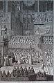 Cathédrale reims 04792.JPG